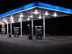 A futárszolgálat hírei: Benzin és gázolaj árak az Európai Unióban 2014-ben