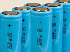 A futárszolgálat hírei: Lítium-ion akkumulátor is feladható légi szállításra